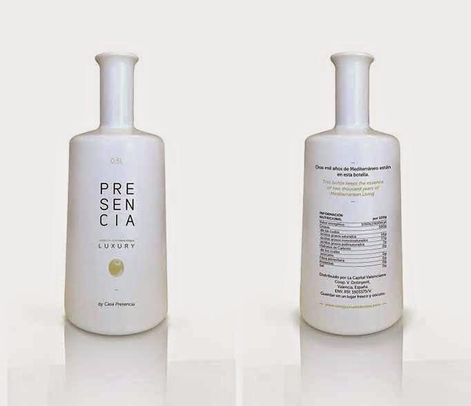 http://elmejoraceitedeoliva.com/categoria-producto/aceite-presencia/