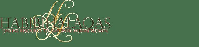Habibi Halaqas