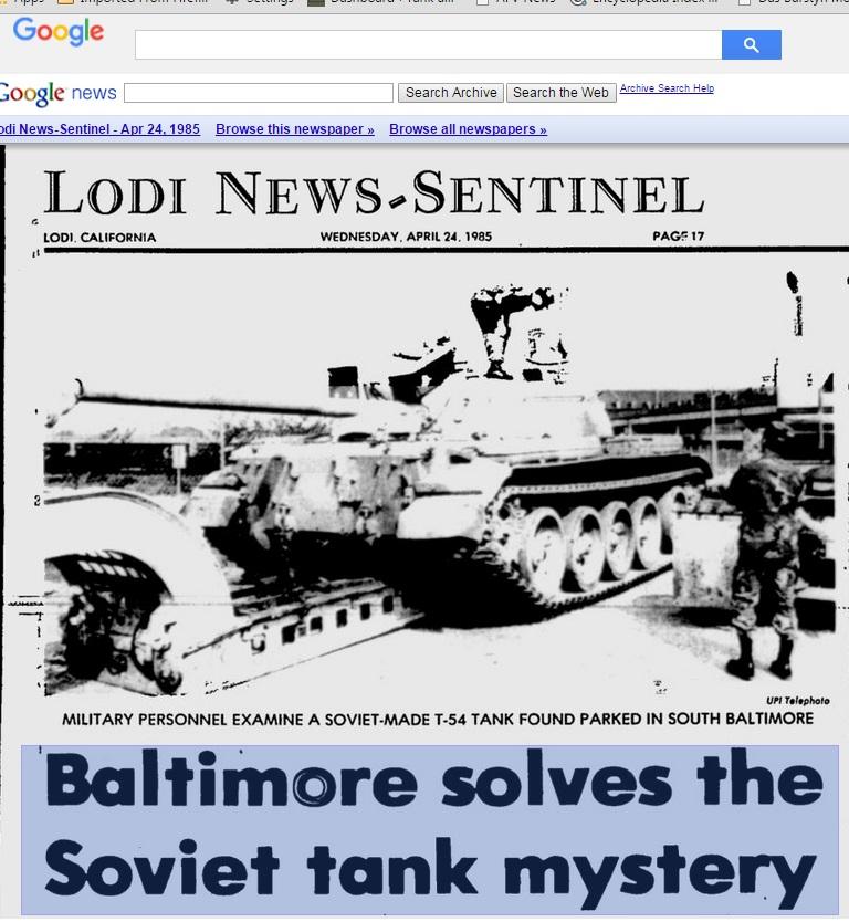 Baltimore%2Bsoviet%2Btank.jpg