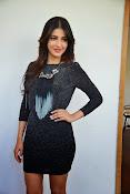 Shruti Haasan Glam pics-thumbnail-11