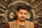 Puli Movie Photo Stills-thumbnail-14