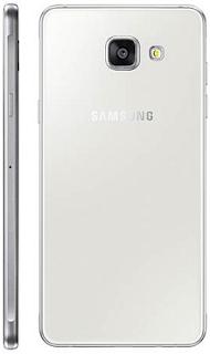 SamsungGalaxy A7 (2016)