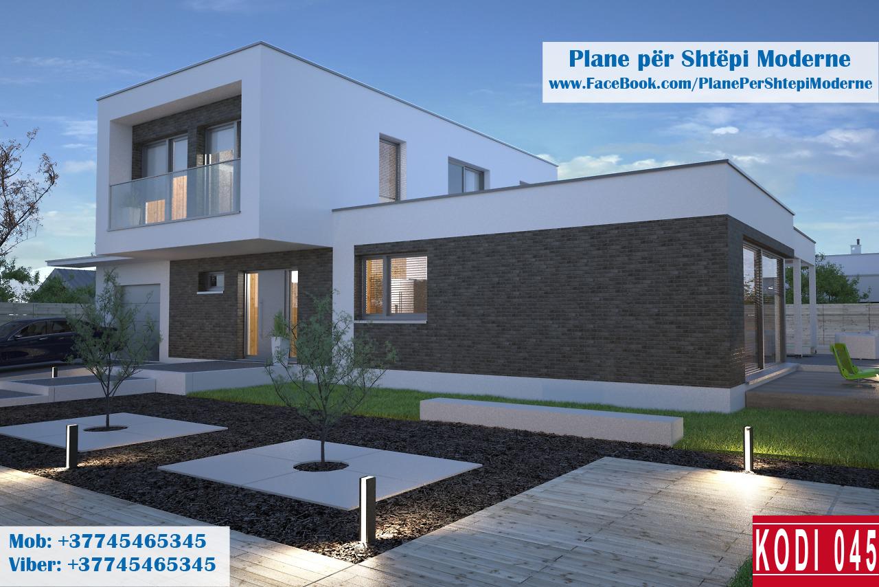 plane per shtepi kodi 045 plane per shtepi plane per shtepi moderne. Black Bedroom Furniture Sets. Home Design Ideas
