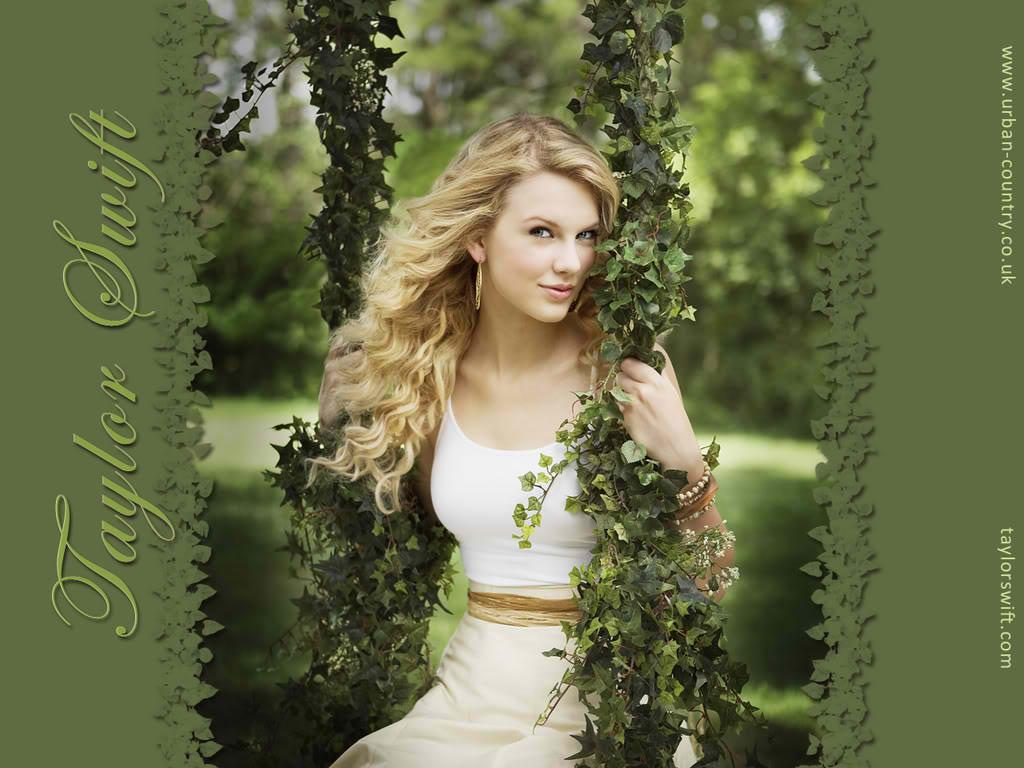 http://2.bp.blogspot.com/-Re7N-cPM9Hw/Tjy6gCNKI4I/AAAAAAAAAiE/98zZZH5INOs/s1600/Taylor+Swift+Wallpaper+3.jpg