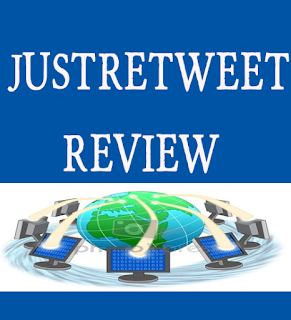 justretweet reviews