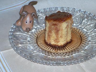 lady marmelade: la torta alla marmellata che non sa di marmellata