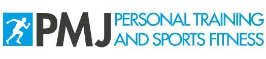 PMJ Personal Training & Sports Fitness