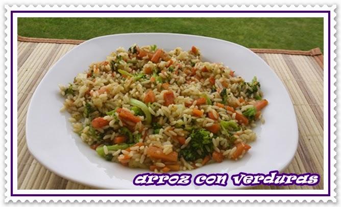 http://lasrecetasdenessa.blogspot.com.es/2013/08/verduras-con-arroz-y-salsa-de-ostras.html