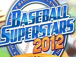 Baseball Superstars® 2012 Apkv1.1.0 Android