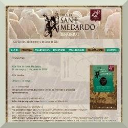 http://firasantmedardobenabarre.blogspot.com.es/