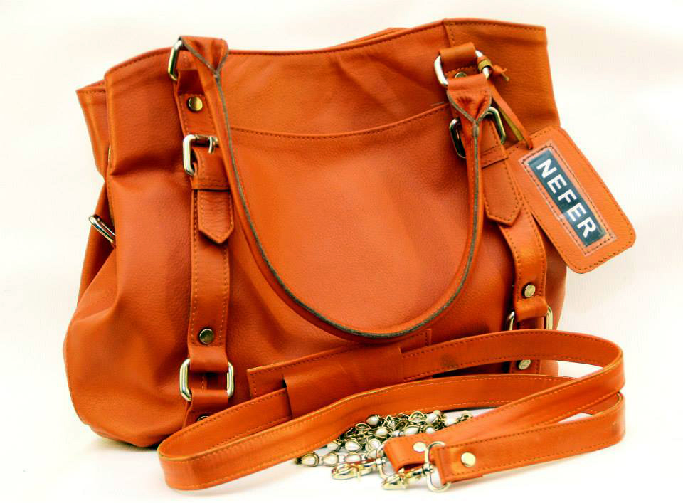 NEFER, Nefer Sehgal, Practical elegance, Bags, totes, IT Bag, Pakistan Bags, Chai Bag, Naya Bag, Rust, accessories, Designer, Bag designer of Pakistan, Fashion, Blog, leading fashion blog of Pakistan, red alice rao, redalicerao