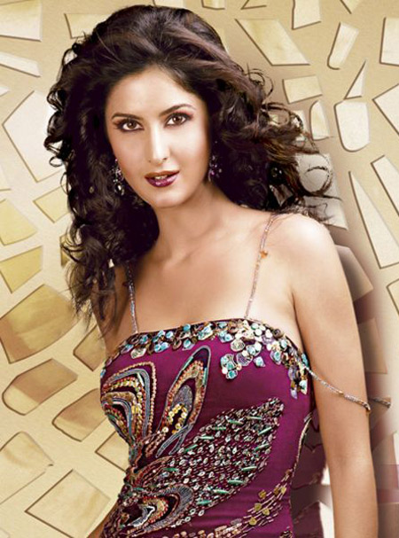 hot katrina kaif sexy katrina kaif hot wallpapers katrina kaif in new