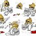 Ο νομισματικός πόλεμος, η Ευρωζώνη και η ελληνική «ανταρσία»