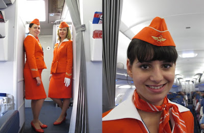 not just russian cadplm with rebranded aeroflot to gent