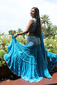 Monal Gajjar photos from Punnamiratri-thumbnail-10