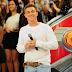 Globo defende Luciano Huck de polêmica sobre turismo sexual: 'Contra violência'