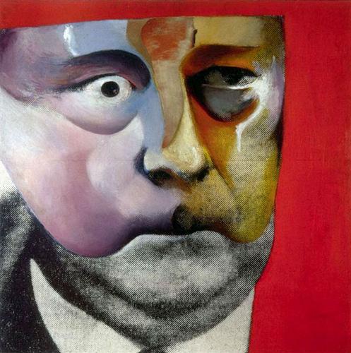 フランシス・ベーコン (芸術家)の画像 p1_26
