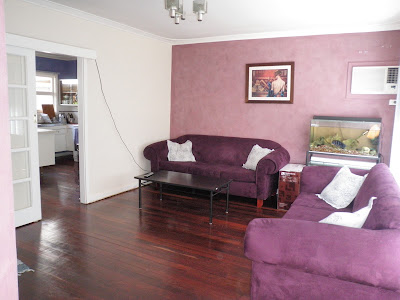 http://jarrahjungle.blogspot.com.au/p/living-room.html