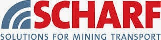 SMT Scharf, a German mining industry supplier