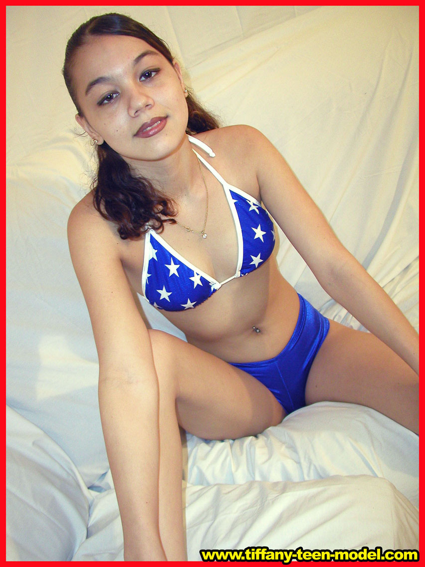 Eye Candy Web Models Teens