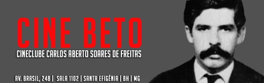 Cineclube Beto