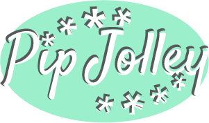 Pip Jolley Jewellery