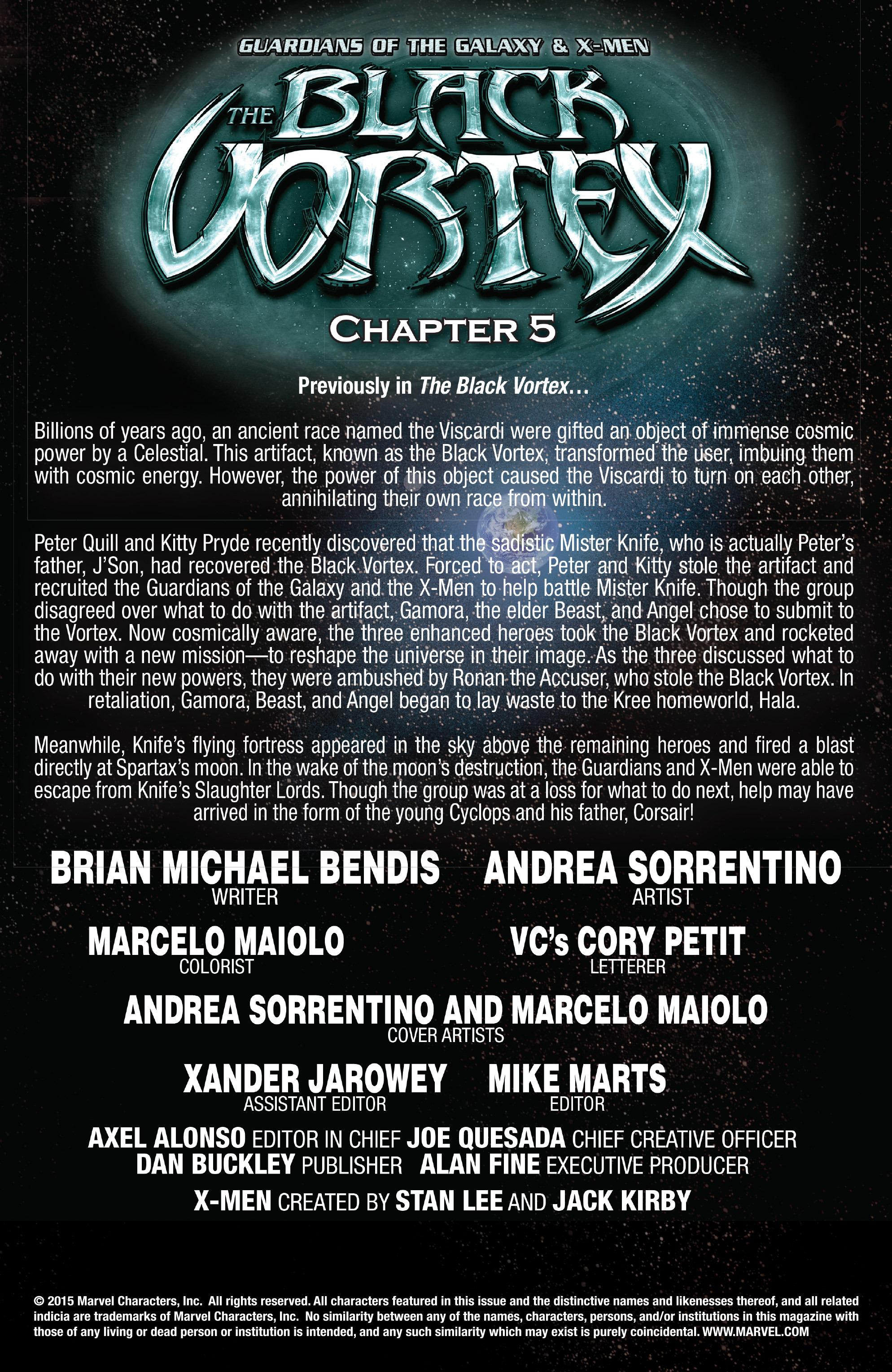 All-New X-Men (2013) chap 39 pic 2