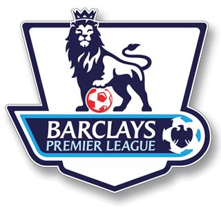 Jadwal dan Klasemen Barclays Premier League 2013/2014