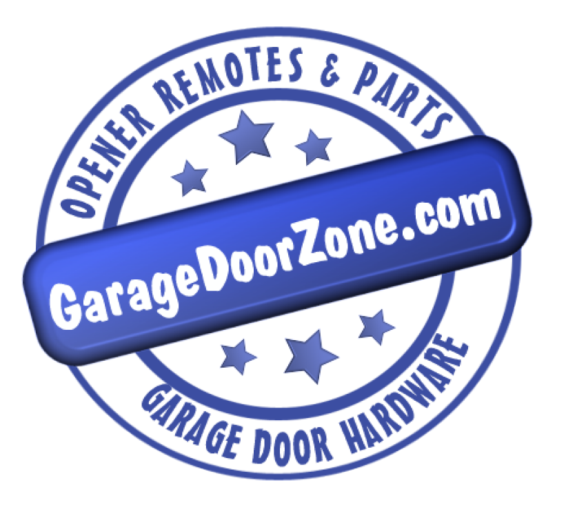 http://www.garagedoorzone.com/main.sc