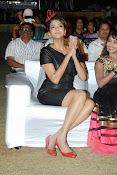 Lakshmi Manchu Photos gallery-thumbnail-17