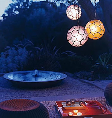 Cheap Outdoor Lighting-4