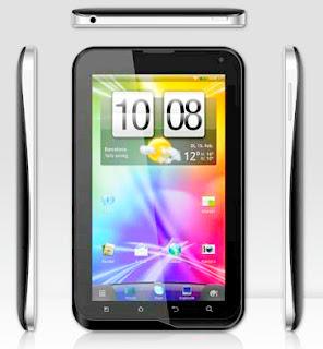 harga tablet imo x one, spesifikasi tablet yang bisa tv dan dual sim, gambar tablet imo x one, kelebihan dan kekurangan tablet x one