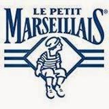 http://www.le-petit-marseillais.pl