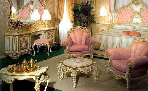 pink interior, pink interior design, inspirations