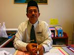 Guru Besar SKAM