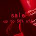 【セール情報】セール開始!oki-niが最大50%オフ、LN-CCが最大40%オフ!