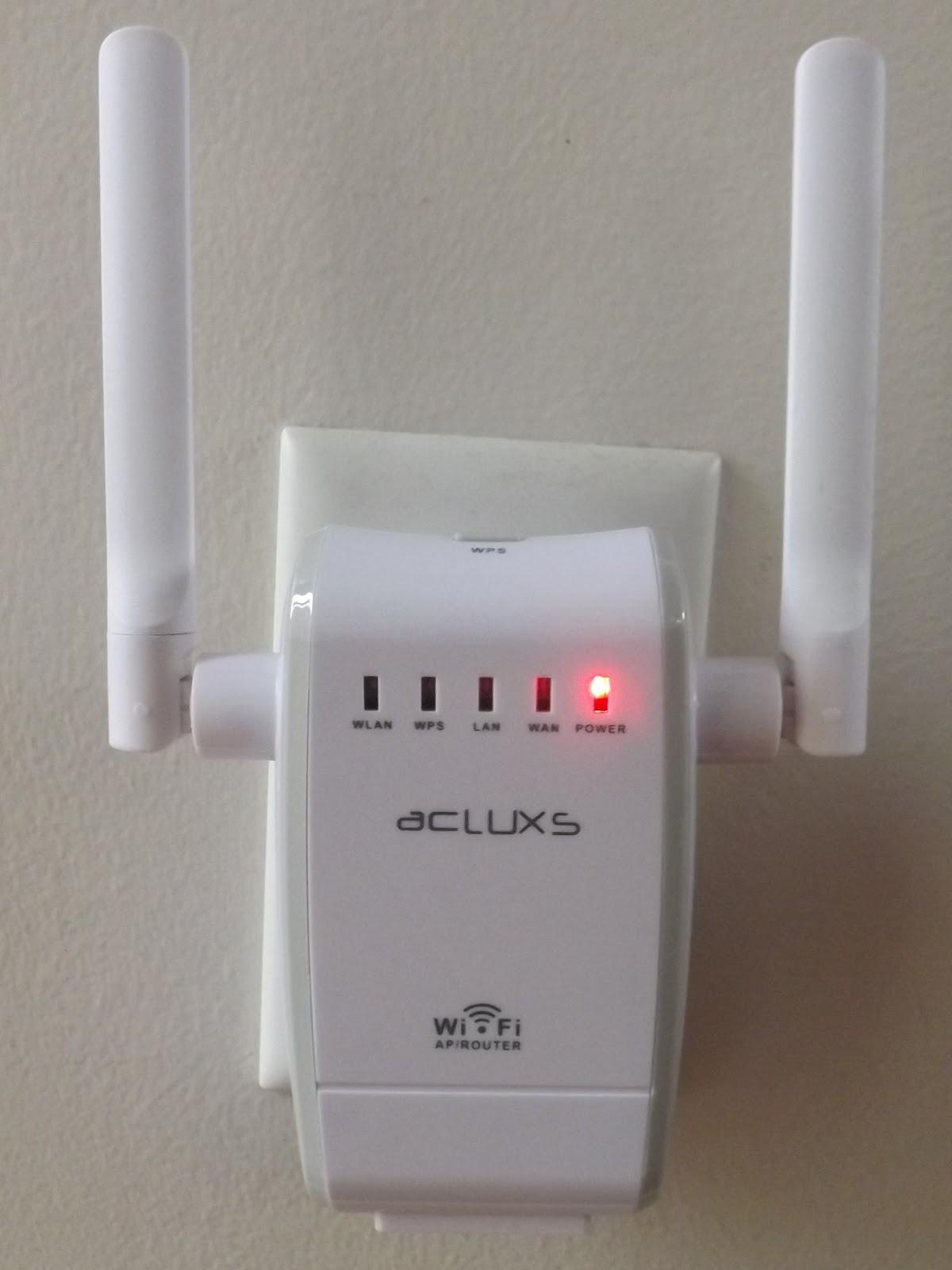 Повторитель Wi-Fi (репитер как подключить и настроить) 33