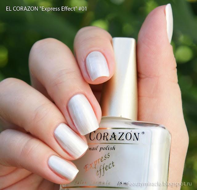Белый лак для ногтей отзывы