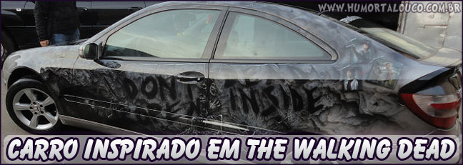 carro-assassino-inspirado-em-the-walking-dead-humortalouco (2)