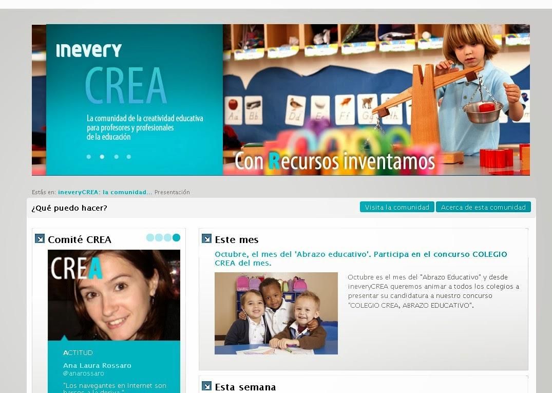 http://ineverycrea.net/comunidad/ineverycrea/recurso/ciencia-para-nios/9960bd9b-4640-41fc-aad1-3d97aefb562d