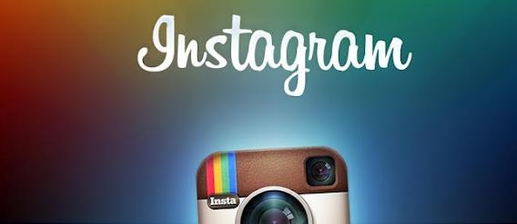 Instagram adds Tilt-Shift Feature To Android Application