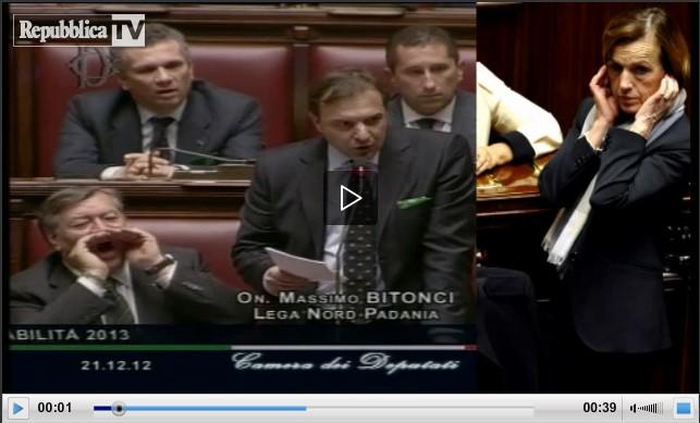 Unoenessuno i moribondi del palazzo carignano for Attuale legislatura