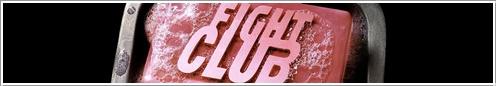 Clube da luta e seus fãs