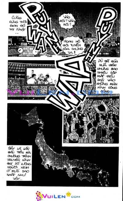 Jindodinho - Đường Dẫn Đến Khung Thành III Tập 67 page 111 Congtruyen24h