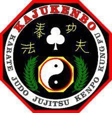 Stemma-Kajukenbo
