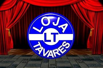 LOJA TAVARES DE BARRA DO CORDA