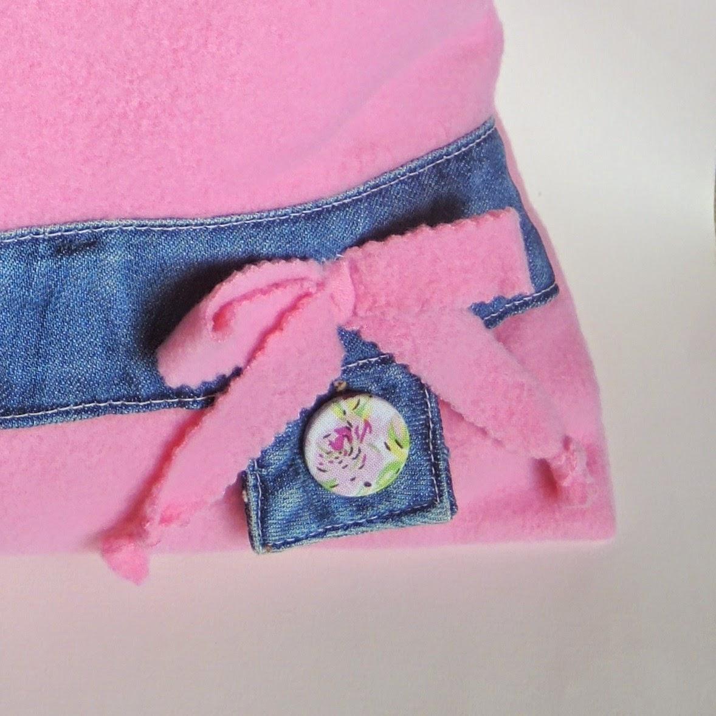 Pillow.jpg, pillow children, pillow for girls, pink, jeans подушка, подушка детская, подарок, подушка своими руками, детские подушки своими руками, остатки, джинс, подушка для девочки своими руками, подушка с кармашком для девочки, детские подушки, подушки декоративные детские, вышивка на подушке, наволочка, розовый, флис, сшить детскую подушку, мягкие подушки детские, подушки для детской кровати, купить детские подушки, детские подушки от 3 лет, вышивка детская подушка, детские подушки своими руками выкройки, подушка для детской комнаты