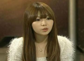 Ji Hyun Ji Cewek Cantik Tak Pernah Gosok Gigi Selama 10 tahun