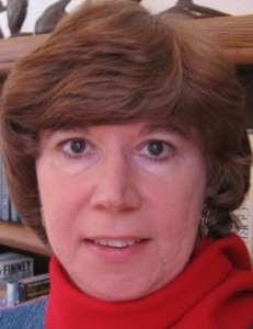 Book Review: The Warlock By Deborah J Lightfoot