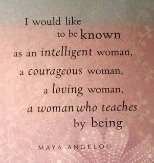 Love Quotes Maya Angelou Delectable Funeral Fund Blog 25 Of My Favorite Quotesdrmaya Angelou.